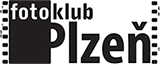 Fotoklub Plzeň