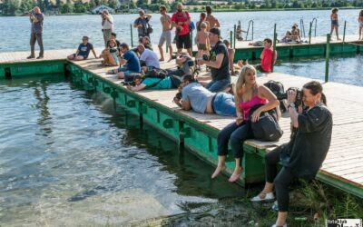 Bolevák Fotosraz 2018 – report