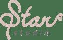 logo_starstudio