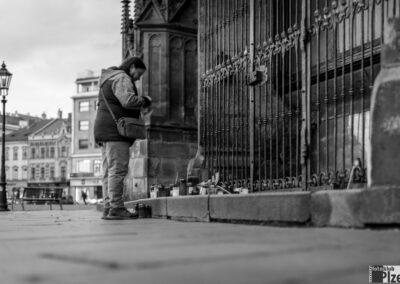 streetfoto-2018-00004