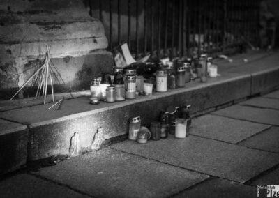 streetfoto-2018-00009