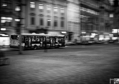 streetfoto-2018-00014