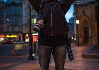 streetfoto-2018-00016
