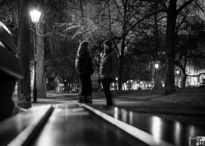 streetfoto-2018-00018