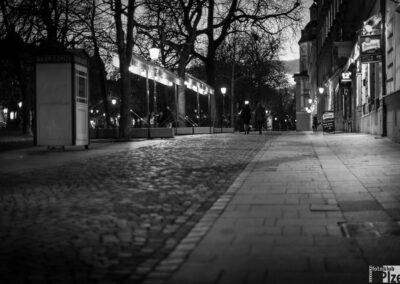 streetfoto-2018-00020