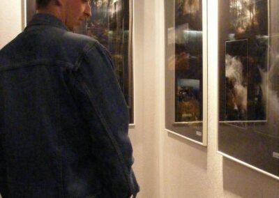 vystava2009-00001