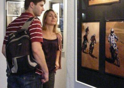 vystava2009-00002