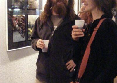 vystava2009-00012