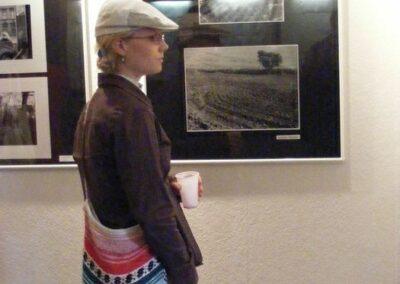 vystava2009-00013