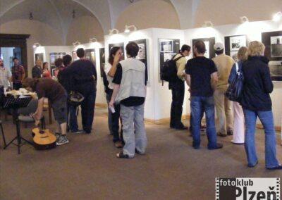 vystava2009-00015